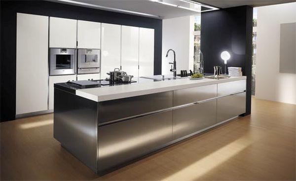 Italian kitchens (1)