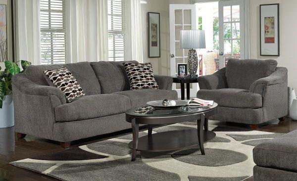 Modular sofas (7)