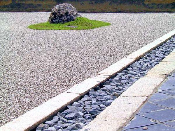 Zen garden  (6)