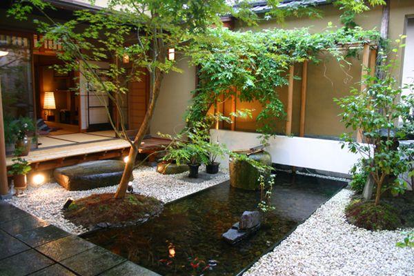 Zen garden  (8)