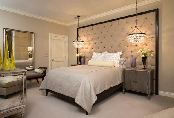 bedroom chandelier  (1)