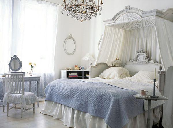 bedroom chandelier  (3)