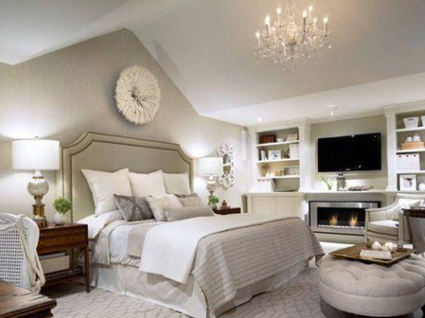 bedroom chandelier  (5)