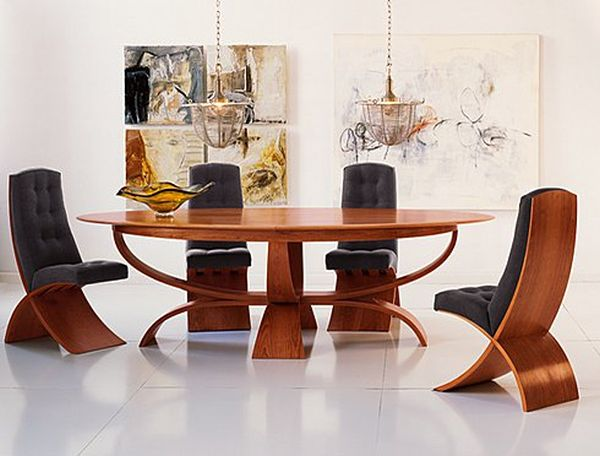 dining table (1)