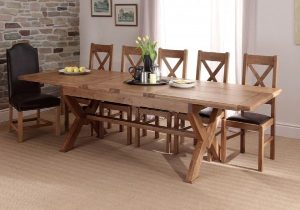 dining table (5)