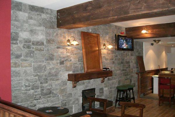 interior stone wall (3)