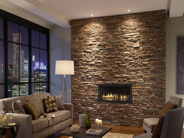 interior stone wall (4)