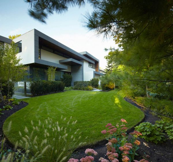 lawn in home (3)