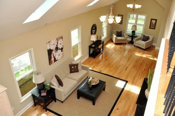 narrow living room (3)