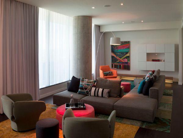 narrow living room (4)
