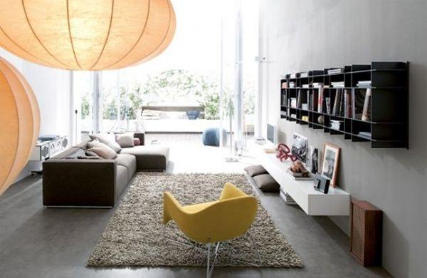 urban apartment  (2)