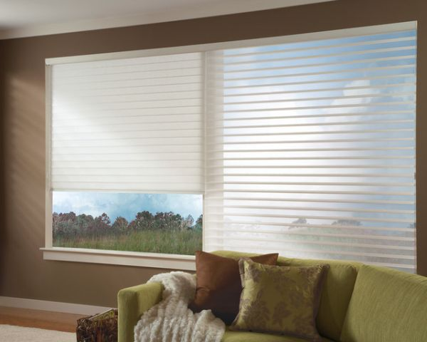 Choosing the window blinds that are just right for your home hometone home automation and - Tips for choosing the right blinds for the rooms ...