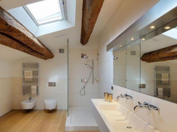 Bathroom Lofts