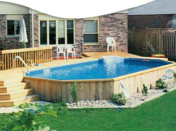 backyard pool  (3)