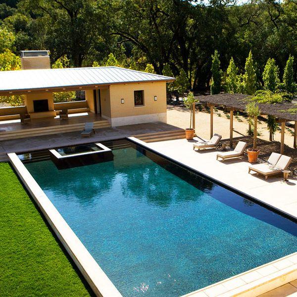 backyard pool  (6)