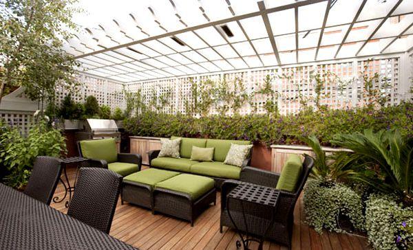 beautiful roof top garden (1)
