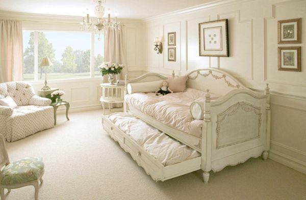 chic look for your bedroom (6)
