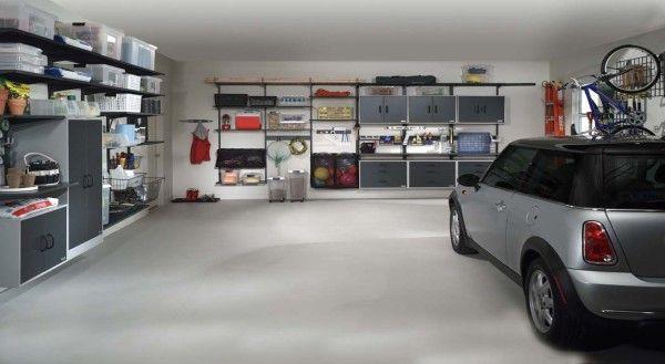 garage floor (1)