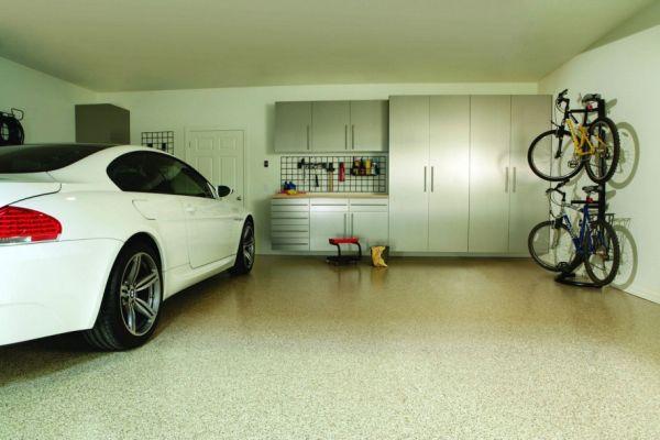 garage floor (2)