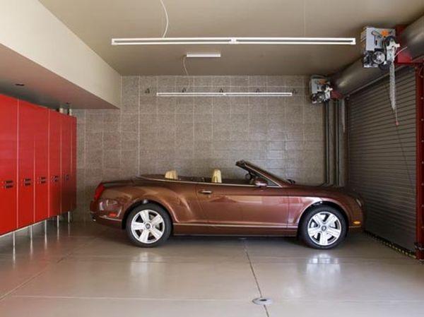 garage floor (3)