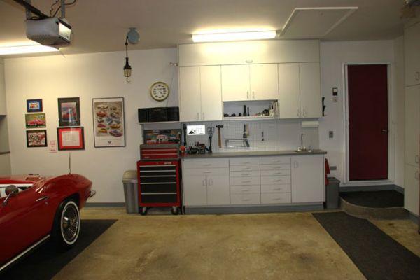 garage floor (4)