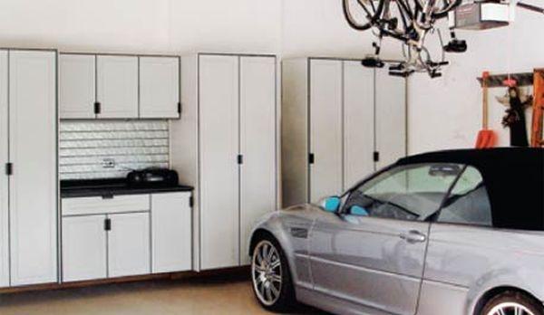 garage floor (5)