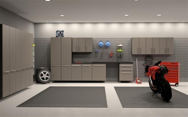 garage floor (7)
