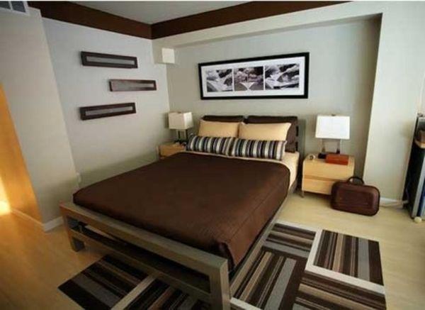 guest bedroom decor (2)
