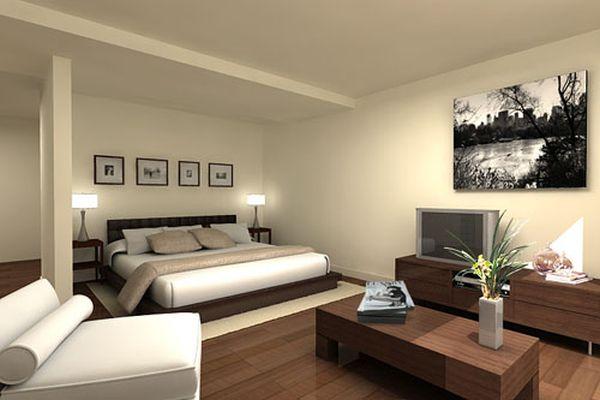 guest bedroom decor (3)