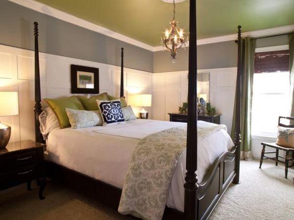guest bedroom decor (4)