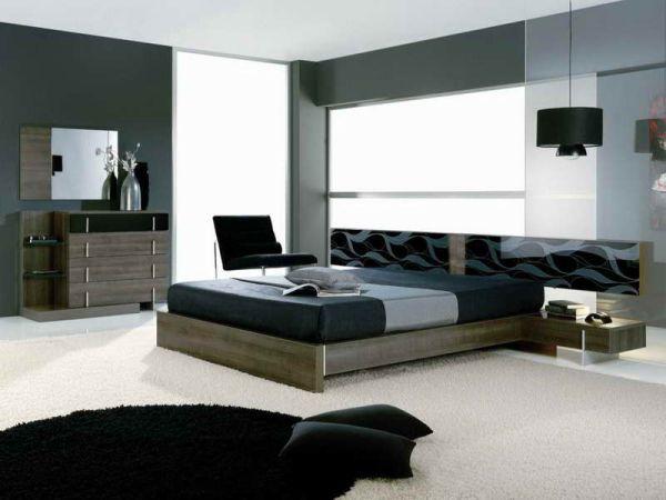 guest bedroom decor (5)