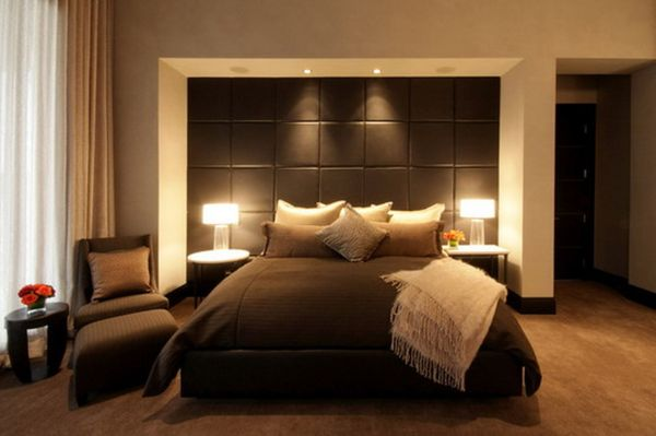 headboard for your bed  (6)