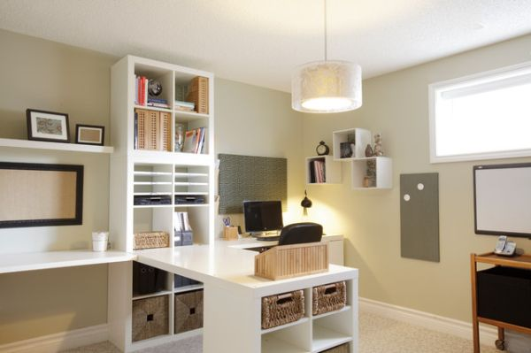 home office (4)