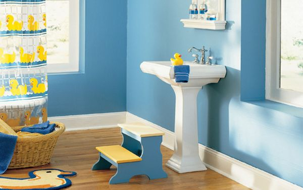 kid's bathroom  (2)