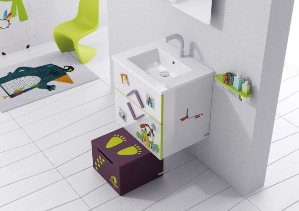 kid's bathroom  (5)