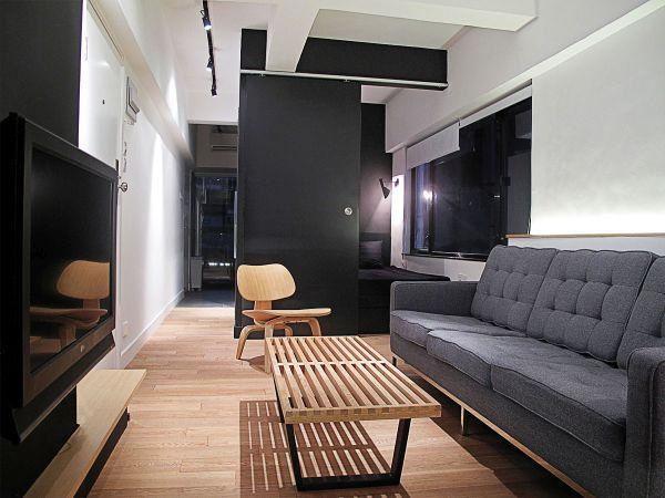 loft apartment  (5)