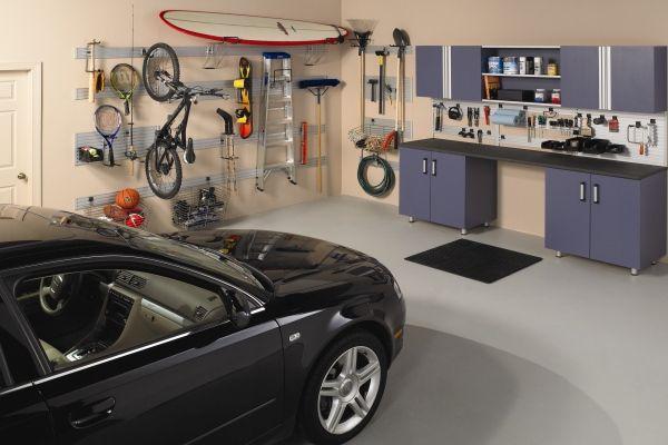 organized  garage (1)