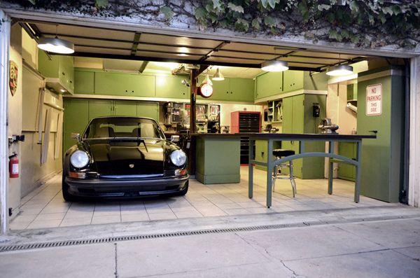 organized  garage (2)