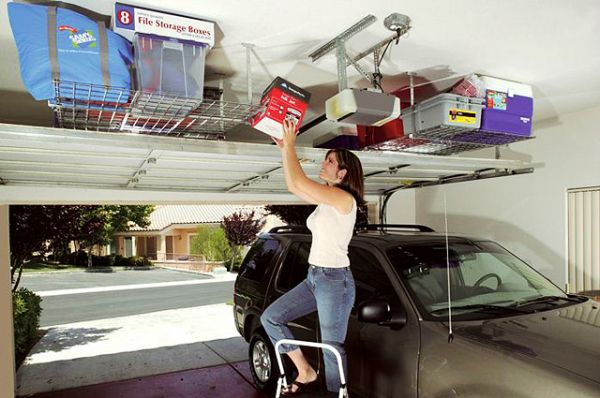 Things to keep in mind while doing preventive maintenance for Garage door repair in kissimmee fl