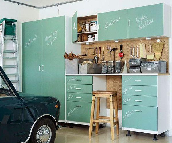 organized  garage (4)