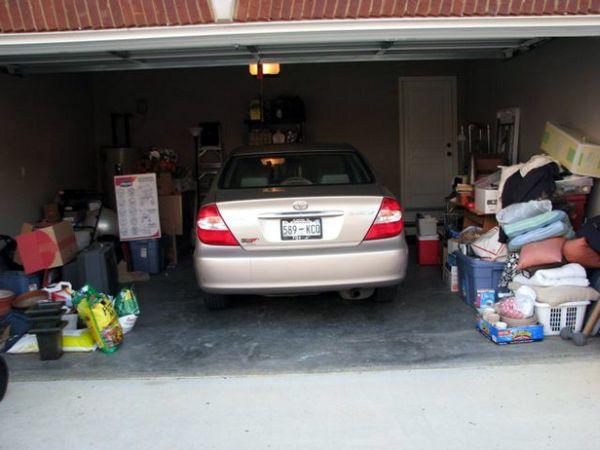 organized  garage (5)