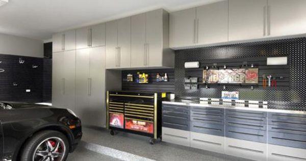 organized  garage (6)