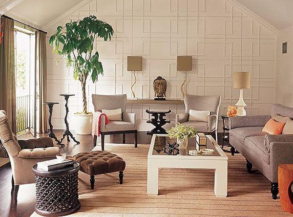 zen interior design (10)