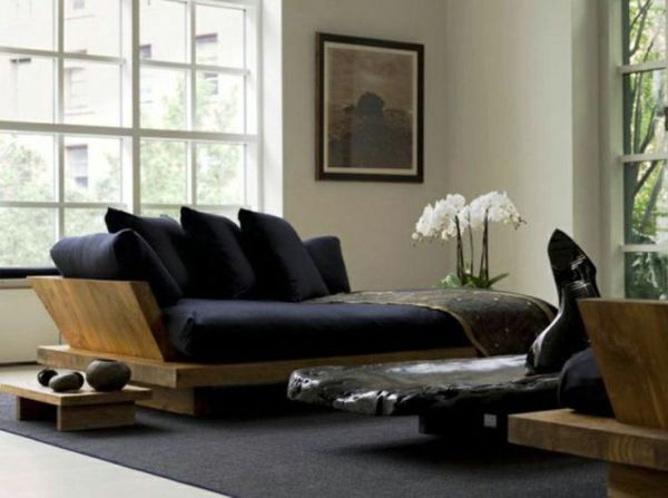 zen interior design (2)