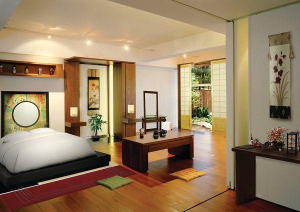 zen interior design (4)