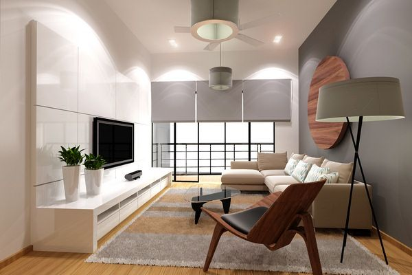 zen interior design (5)