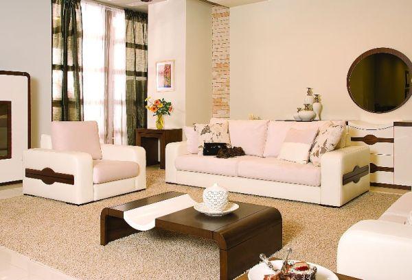 zen interior design (6)