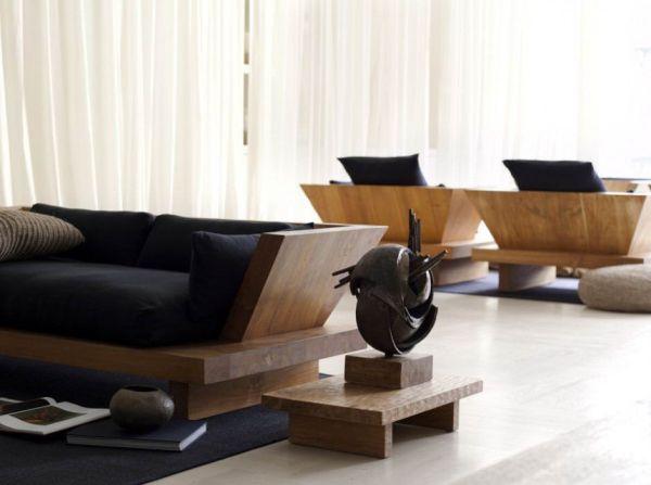 zen interior design (7)
