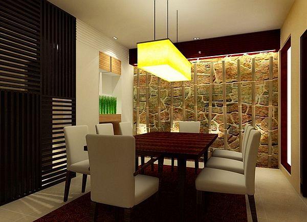 zen interior design (8)