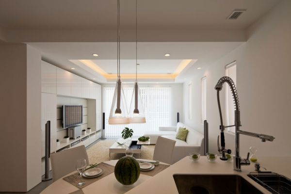 zen interior design (9)